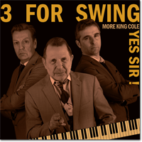 cd-3-for-swing-2